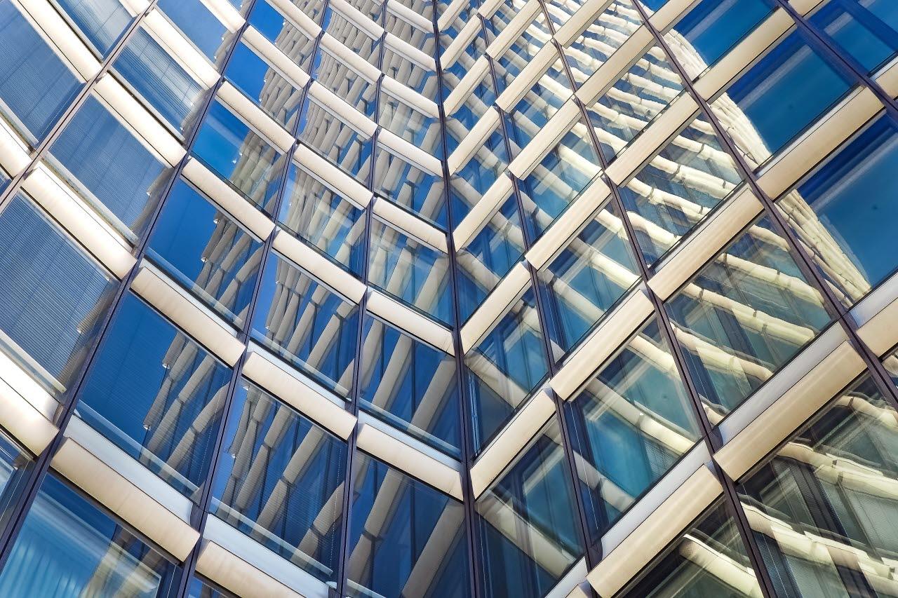 offices, buiding, RICS, SB, 060218