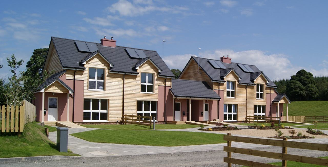 dormont housing, scotland, 010318, mb