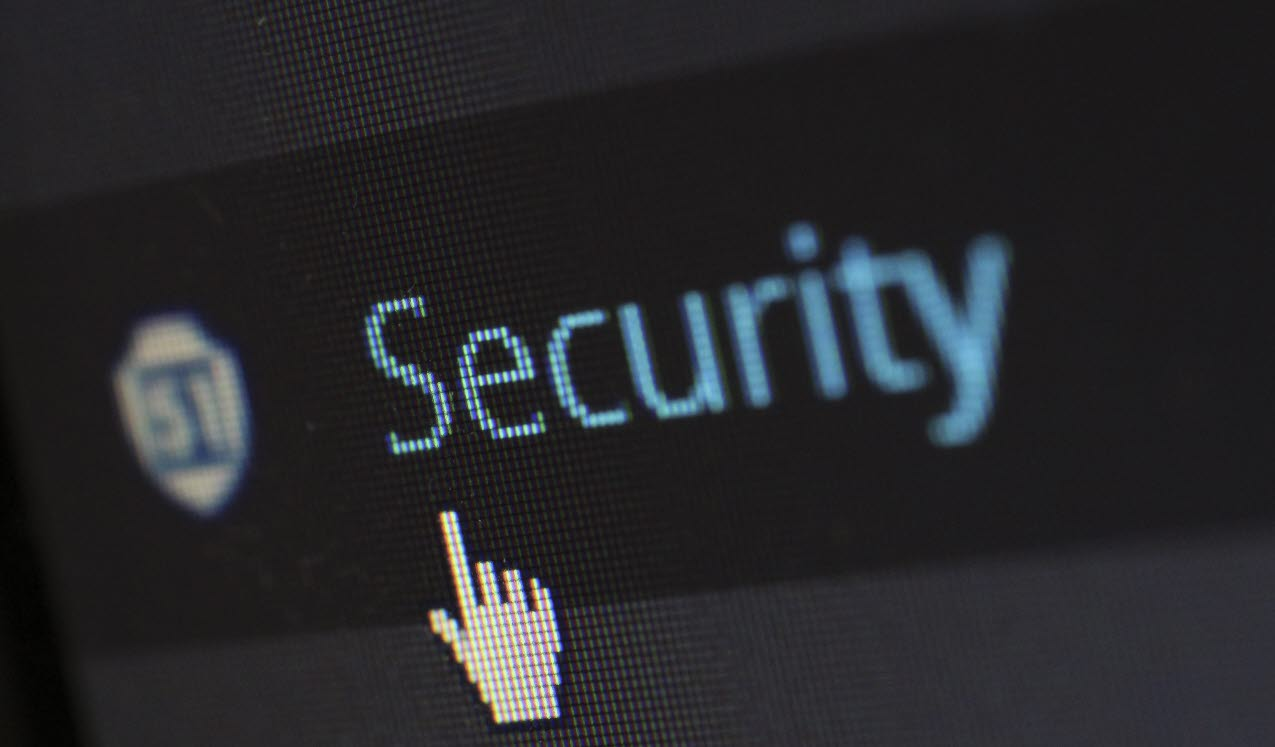 Howden cyber-security