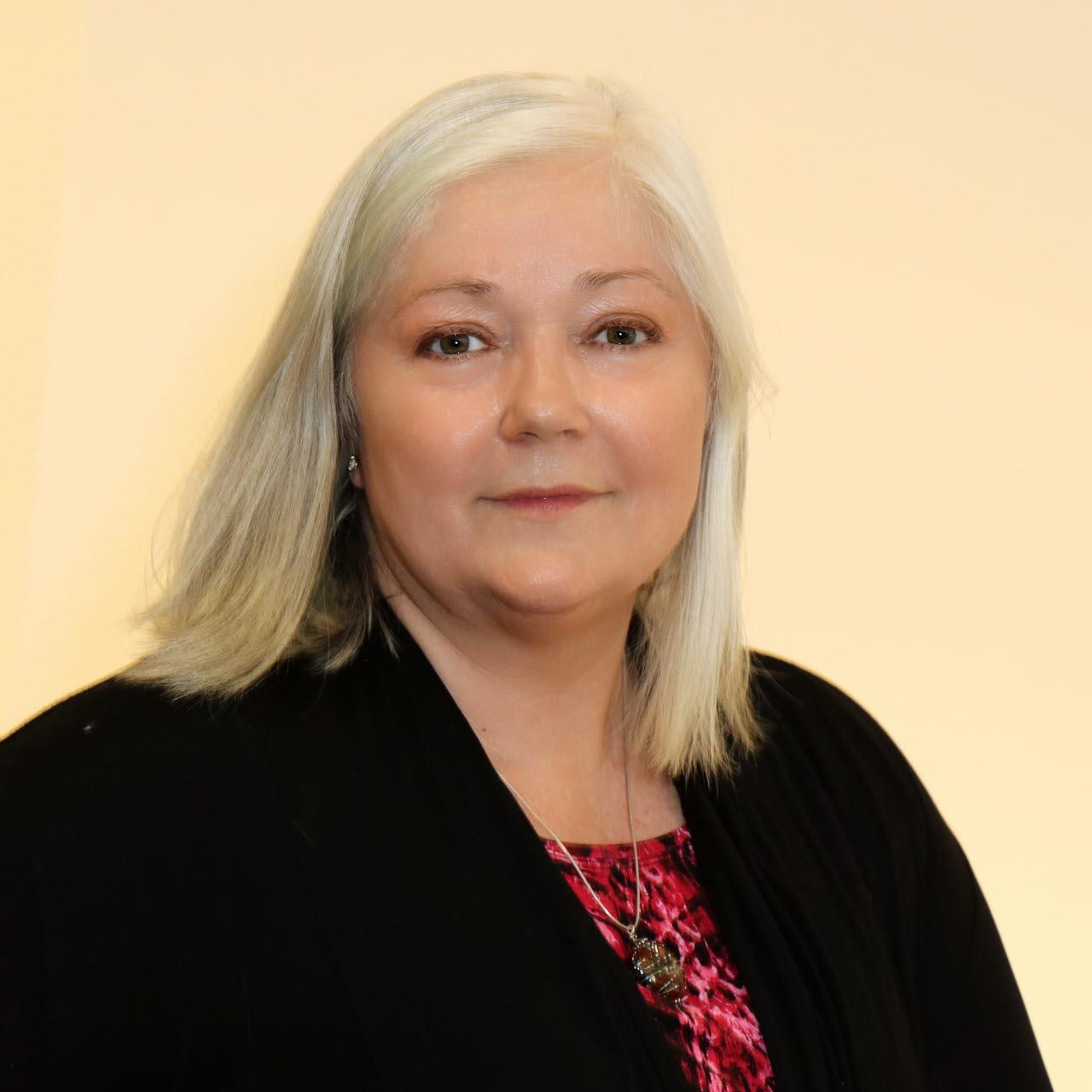 Sandra Skivsky