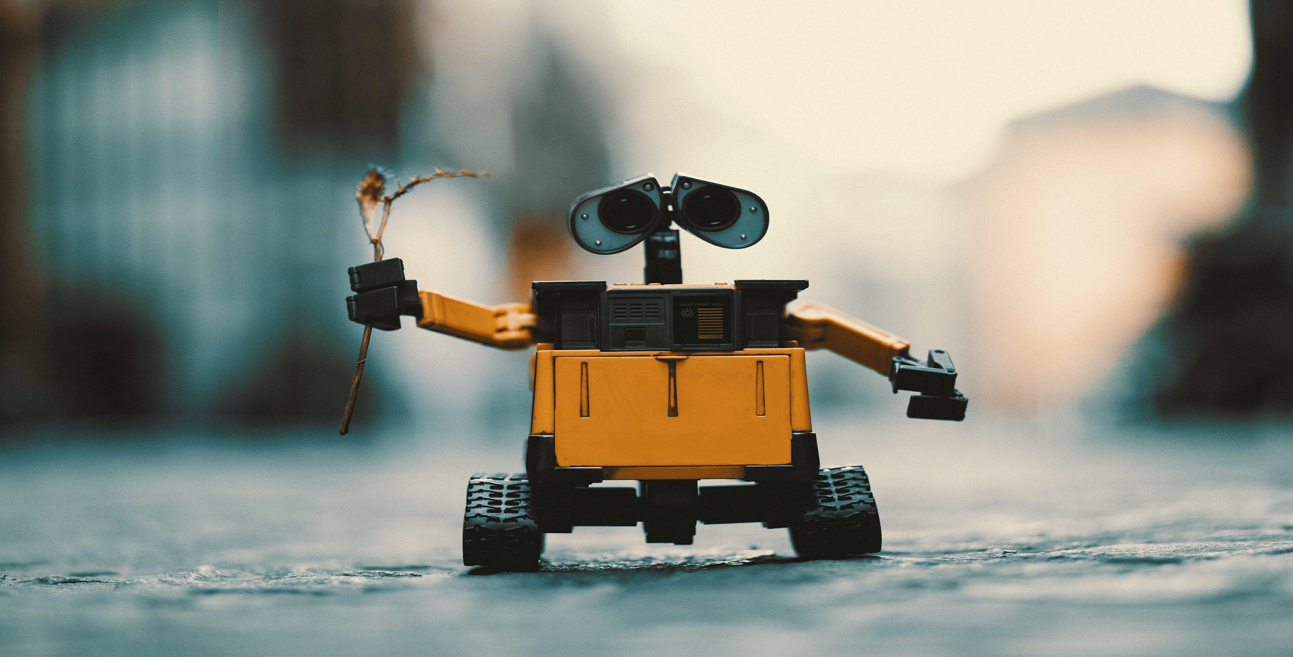 robots, technology, construction, pexels, 270318, mb