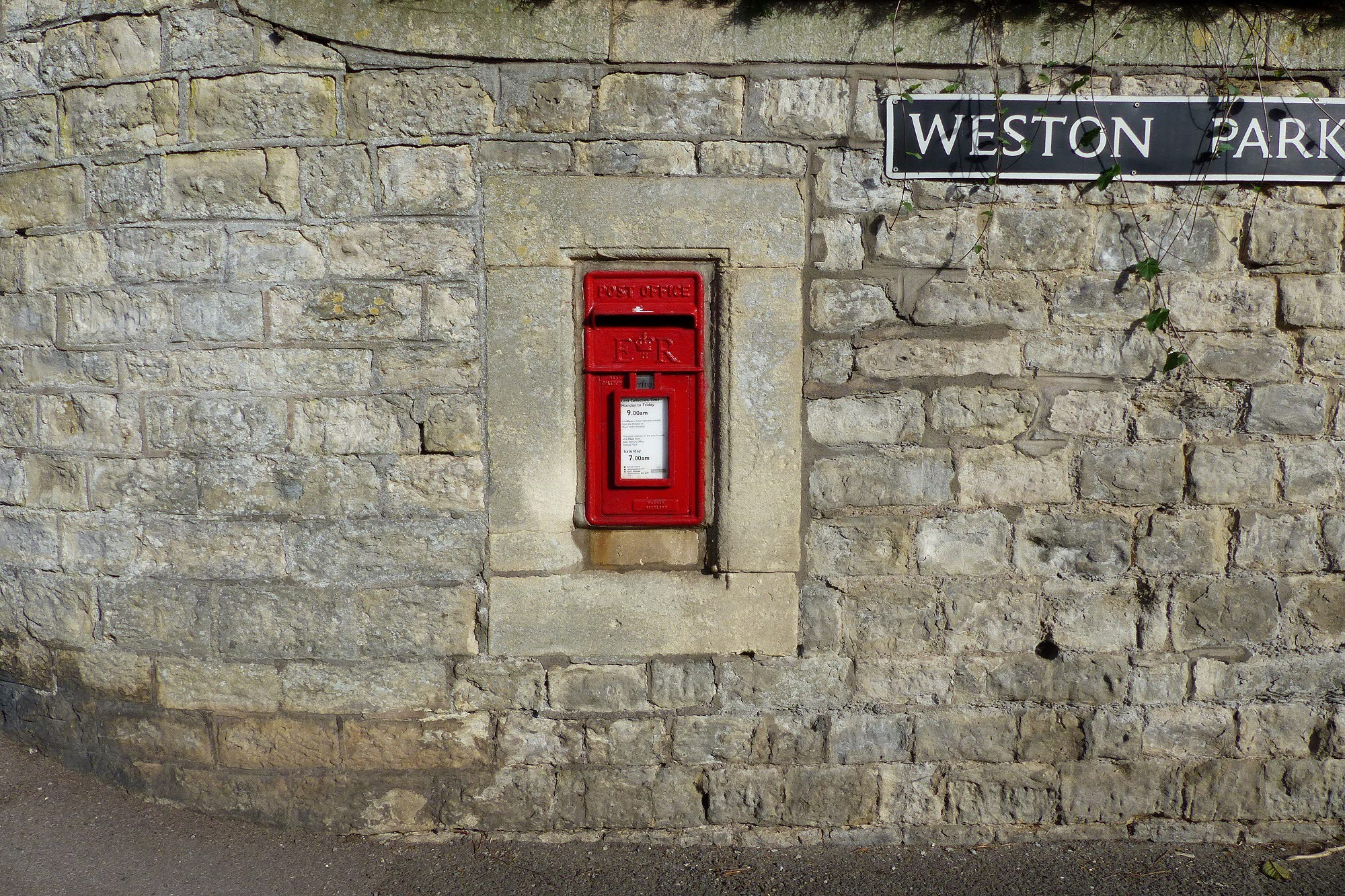 postbox, pexels, 010318, mb