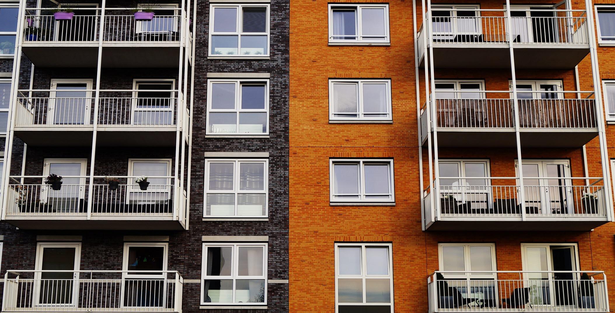 Apartment, balcony, pexels, 220618, mb