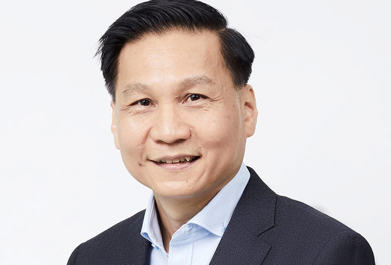 Chan Mun Kit