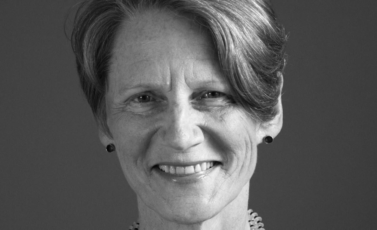 Catherine-Pfeiffenberger