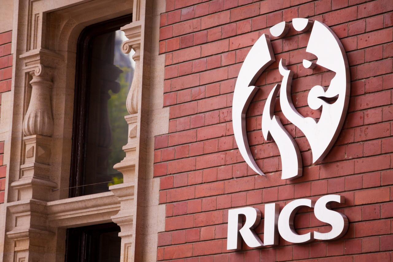 RICS London
