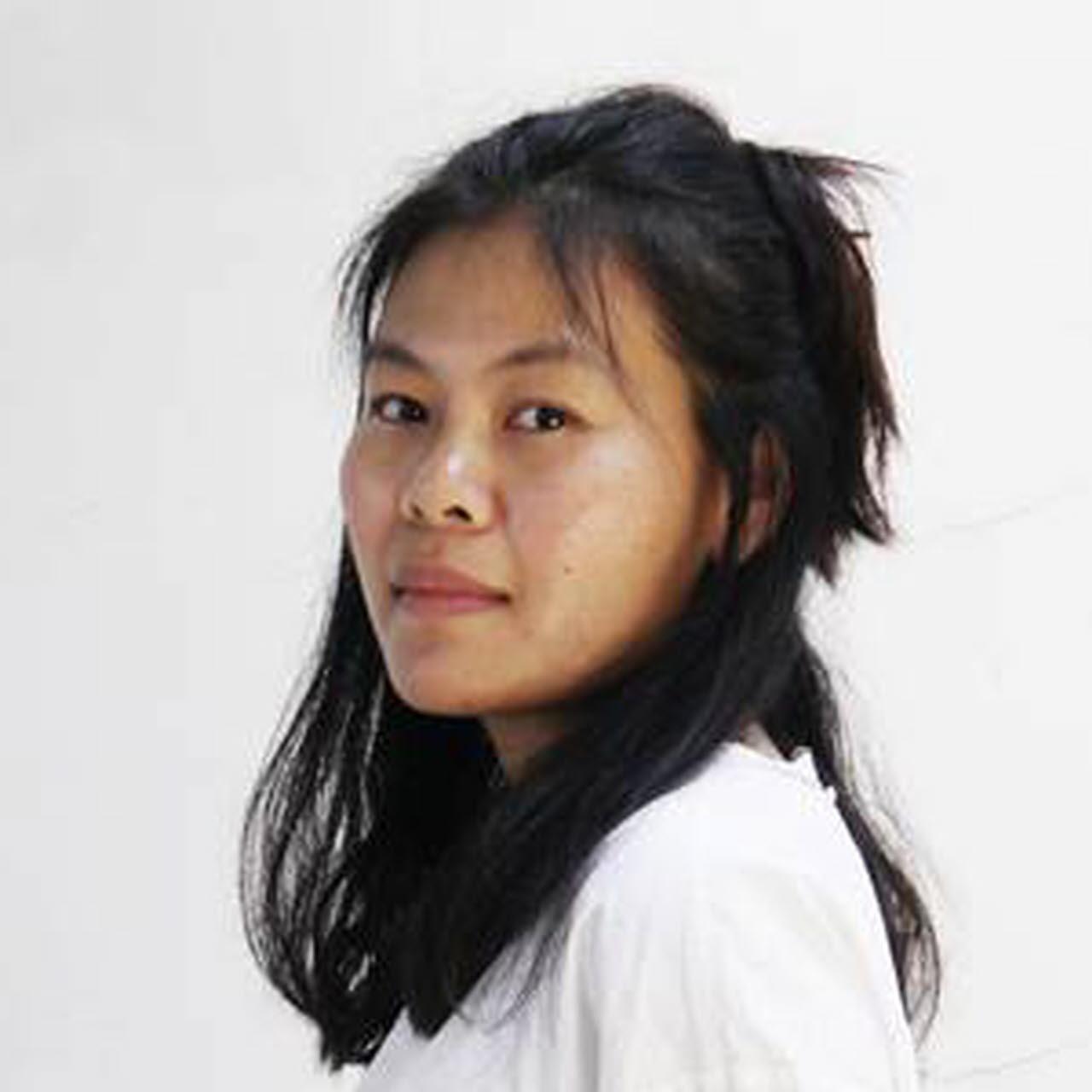 Wendy Teo