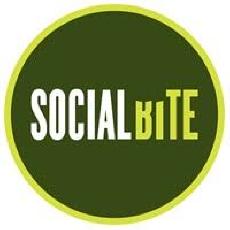 Social Bite