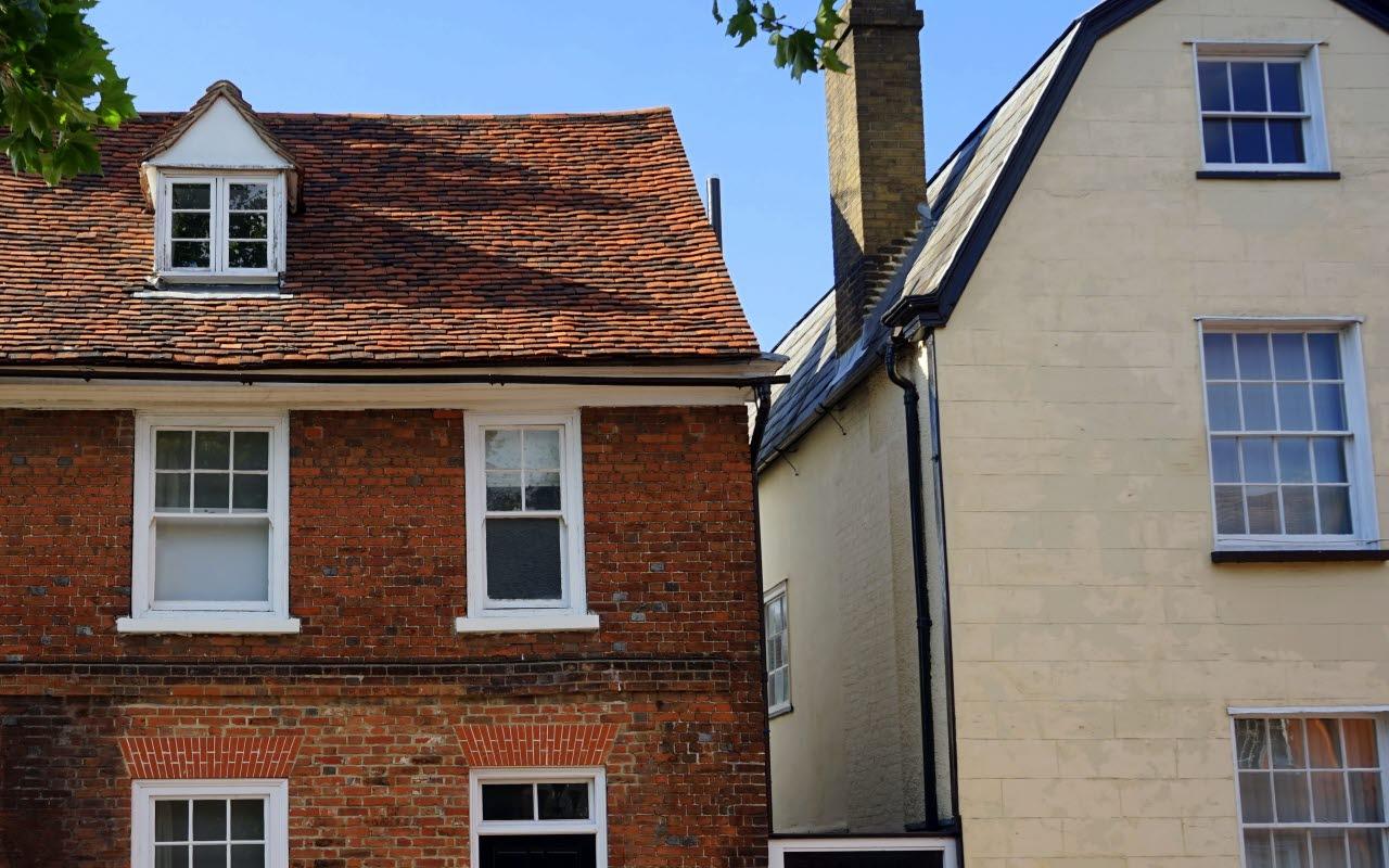 residential-housing-pexels