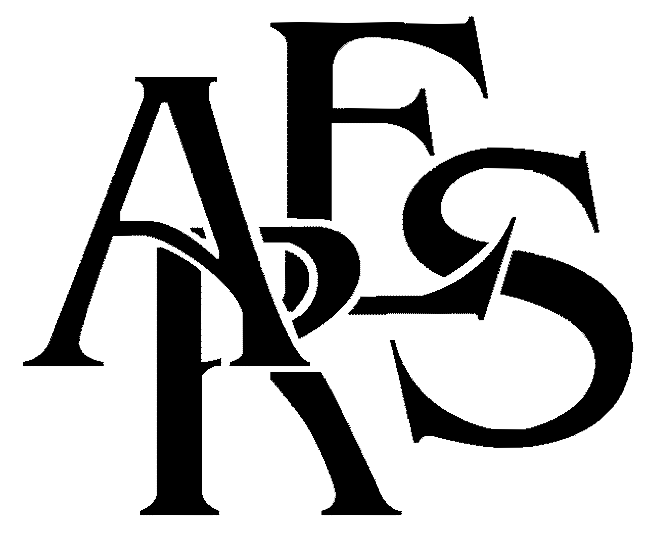 COBRA at ARES 2020