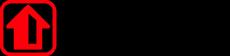 HDB logo - SG