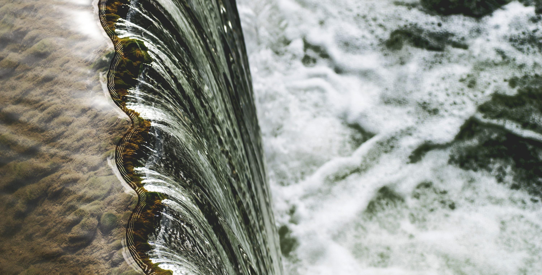 Dam, Water, River, Pexels, 180718, mb