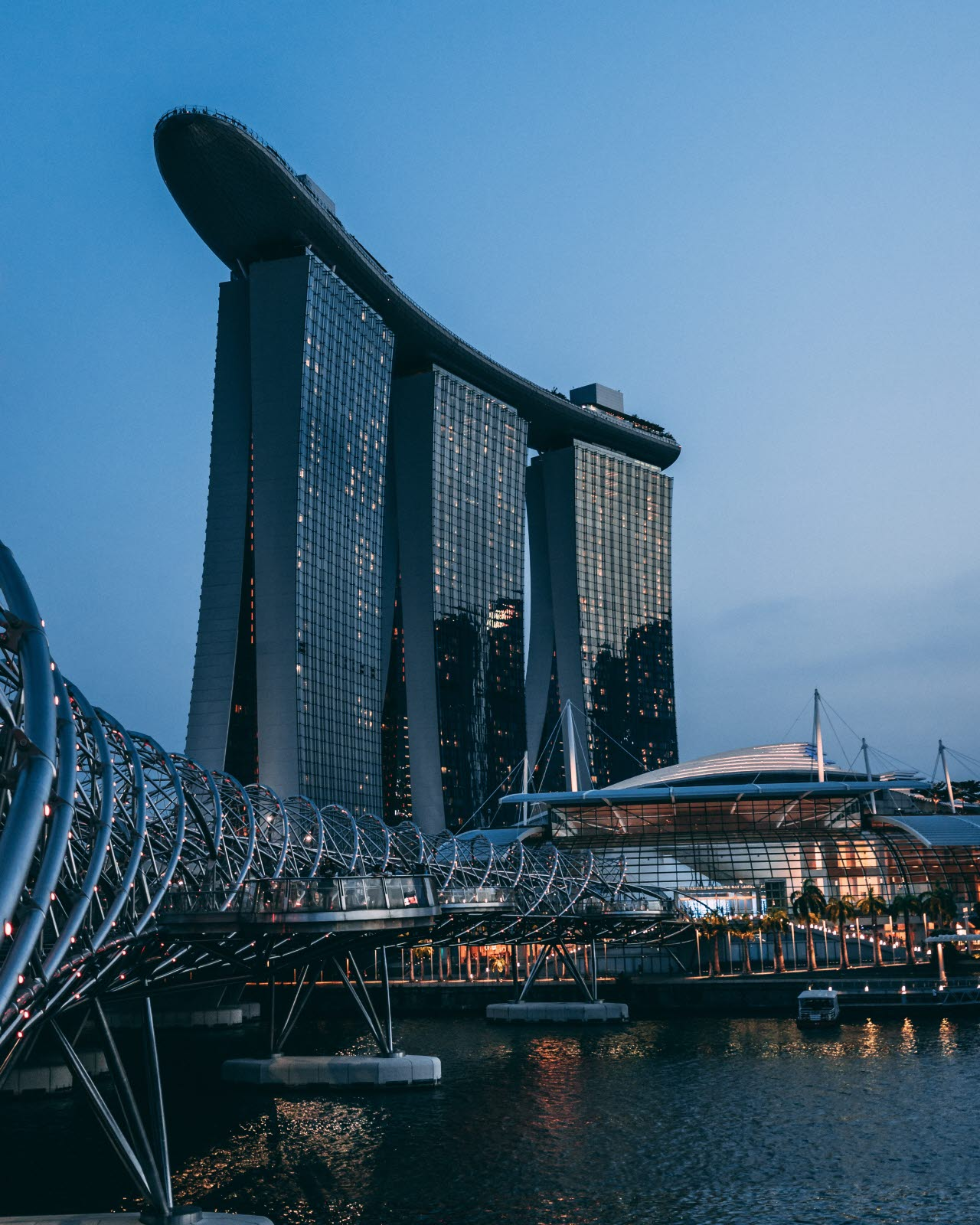 singapore-port-unsplash