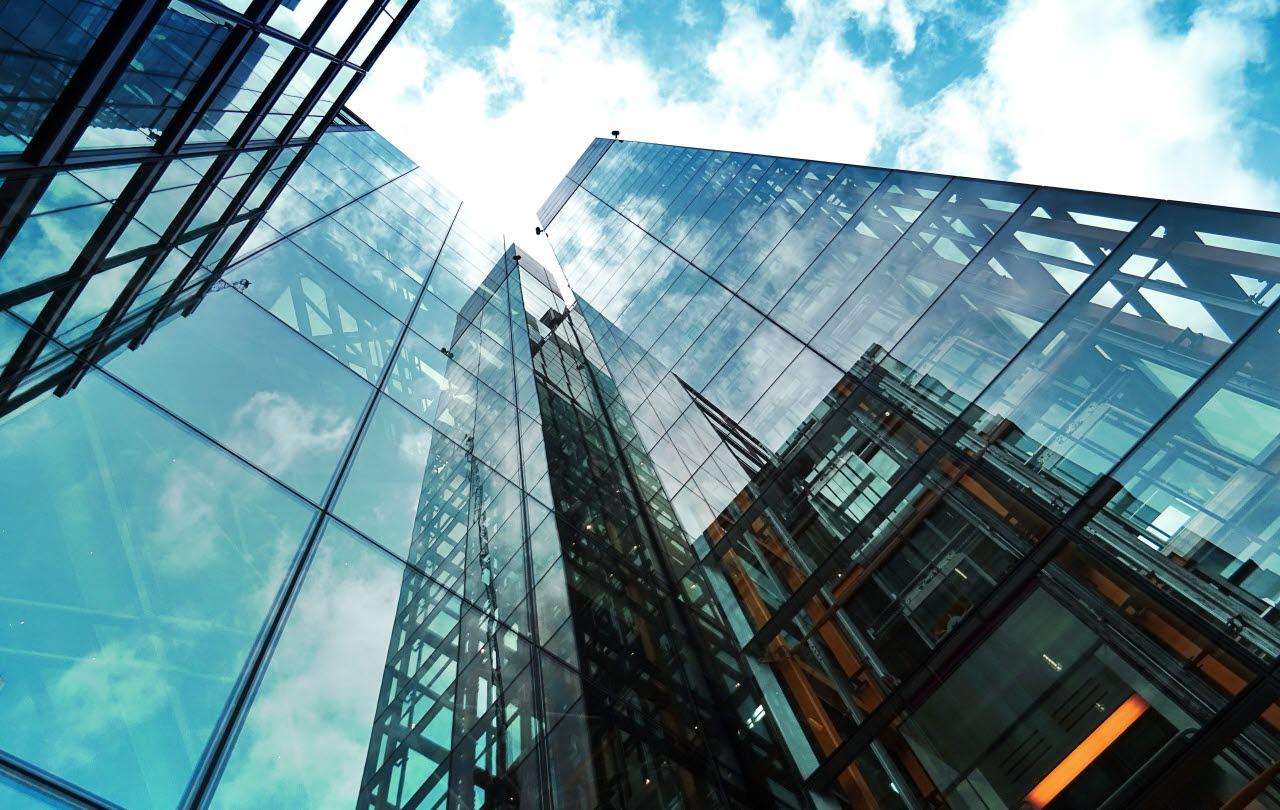 sky, commercial, building, RICS, SB, 310118