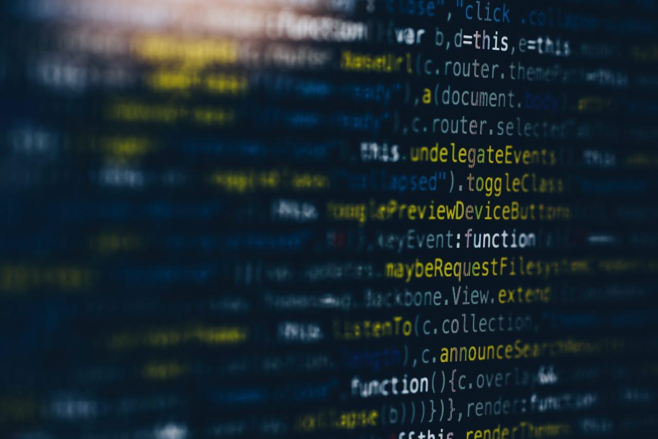 data-coding-unsplash