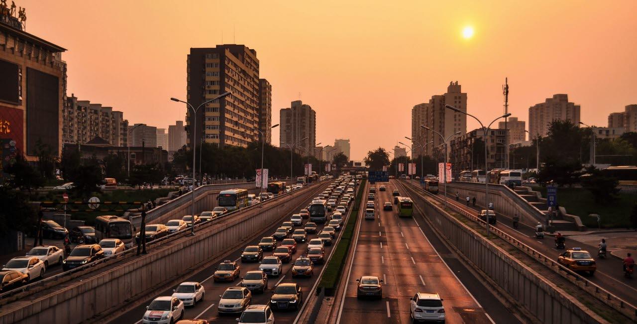 Cars, Traffic, Emissions, Pexels, 260718, mb