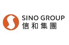 Sino HK logo-230