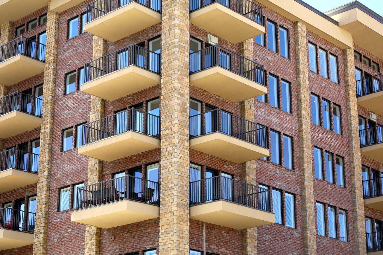 tower building, residential, RICS, SB, 060218