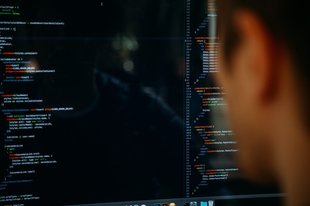 data-person coding-unsplash
