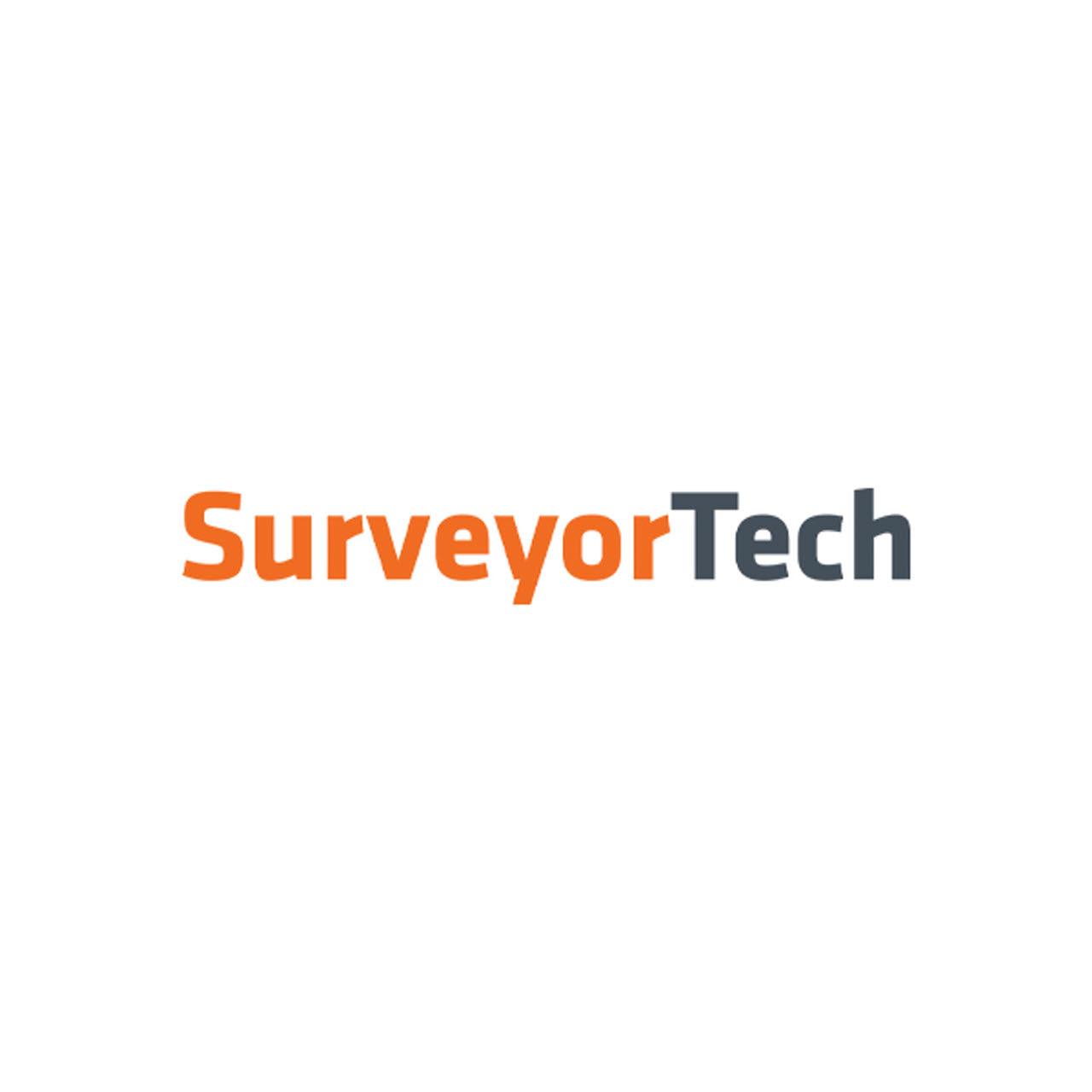 Surveyor Tech.jpg