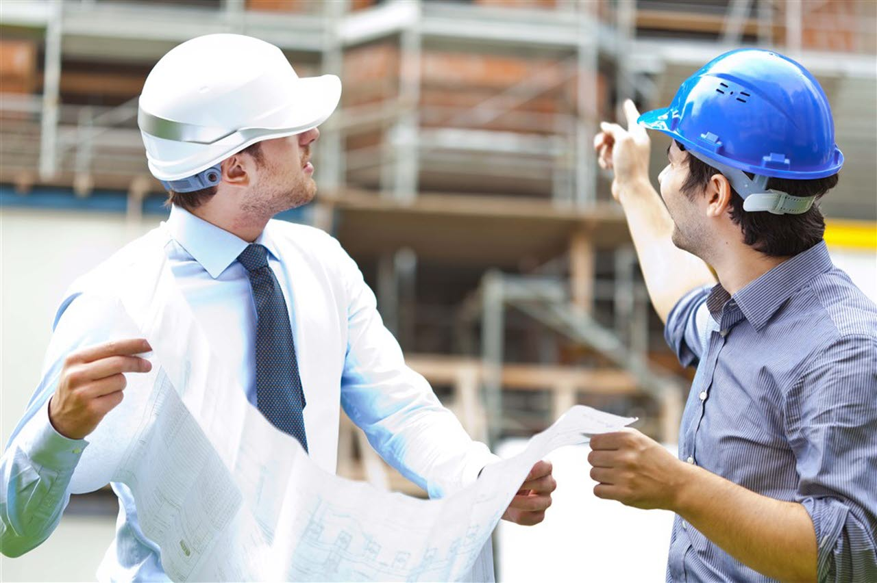 Consulting and Construction-280519-JF