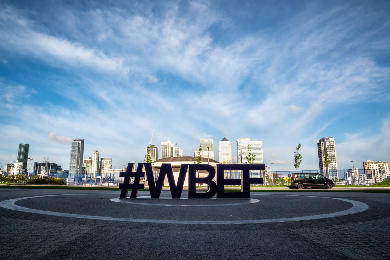 wbef, hashtag, 230418, mb