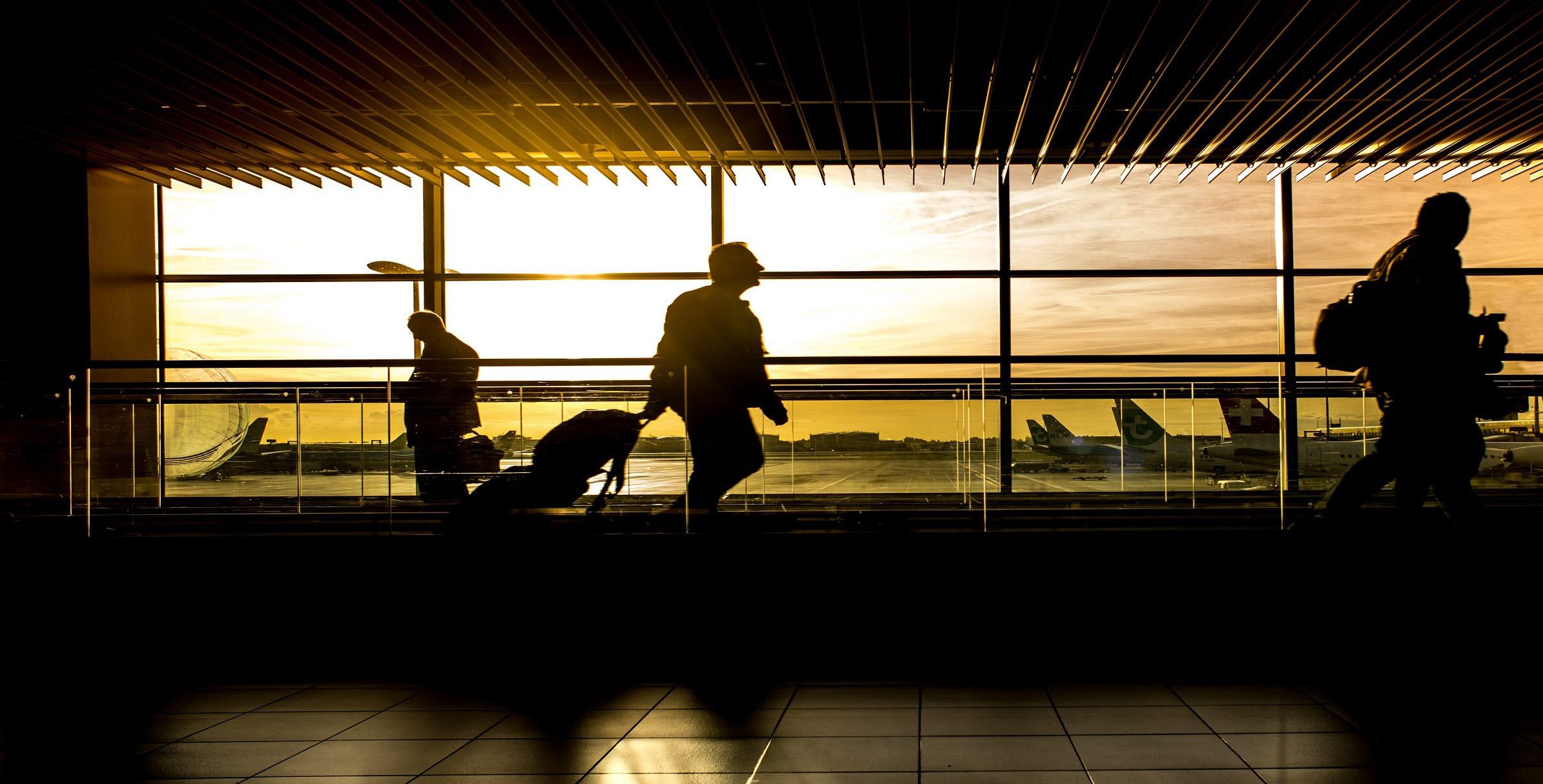 airport, people, pexels, 290318, mb
