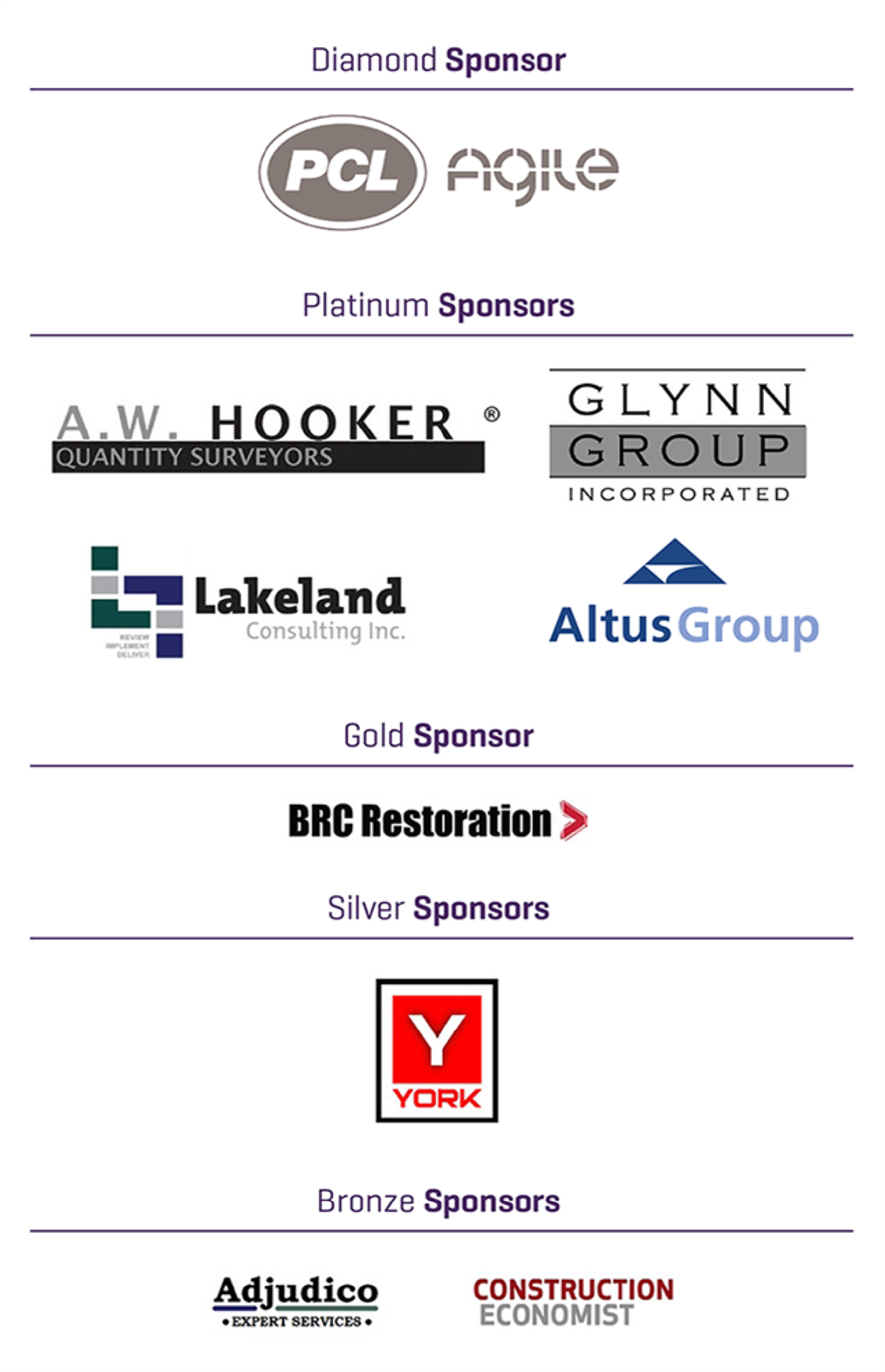 Logos-Sponsors-1-Ontario-Conference-2018