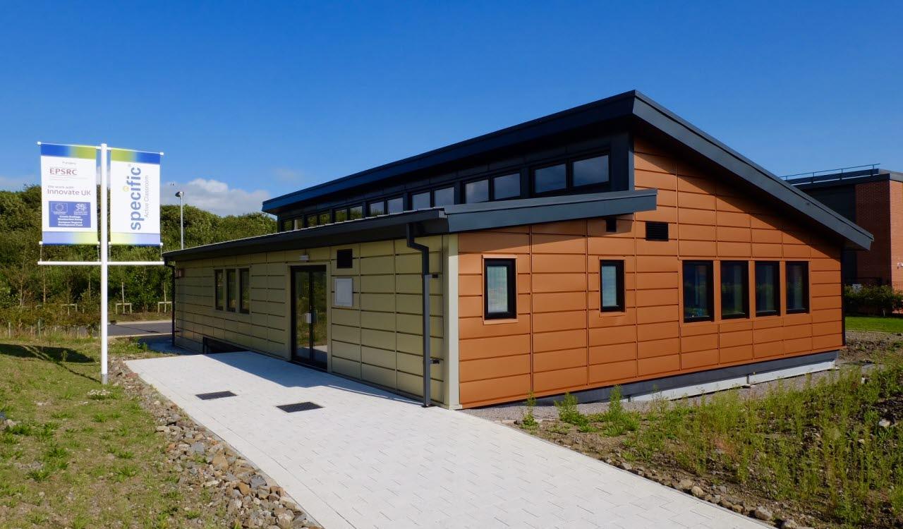 Wales-Active Classroom-2-RICS