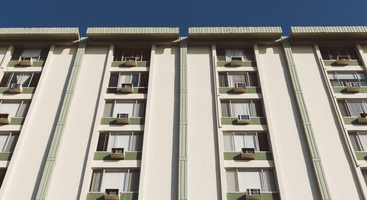 residential building, flats, RICS, SB, 050218