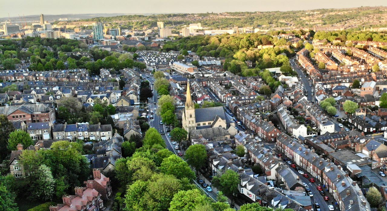 Sheffield-Residential-property-unsplash