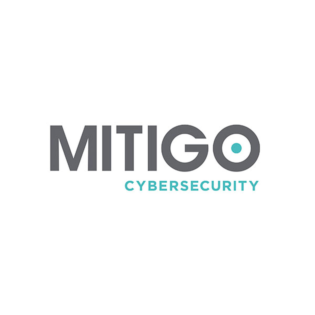 Mitigo.jpg