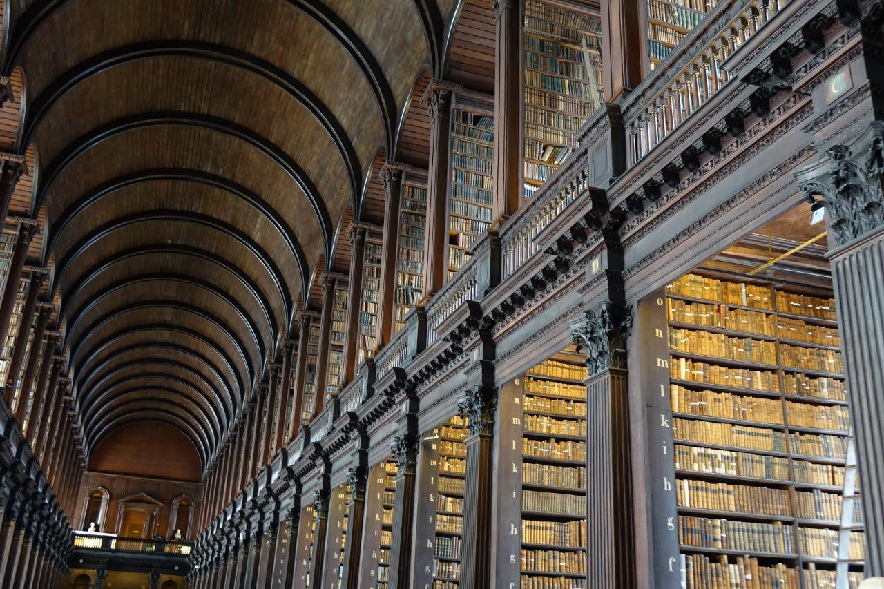 architectural-design-architecture-book-shelves-pexels