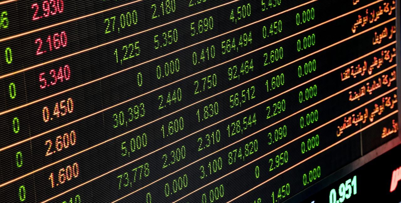 stocks, finance, investment, pexels, 040418, mb