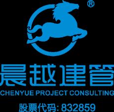 CDCY-logo