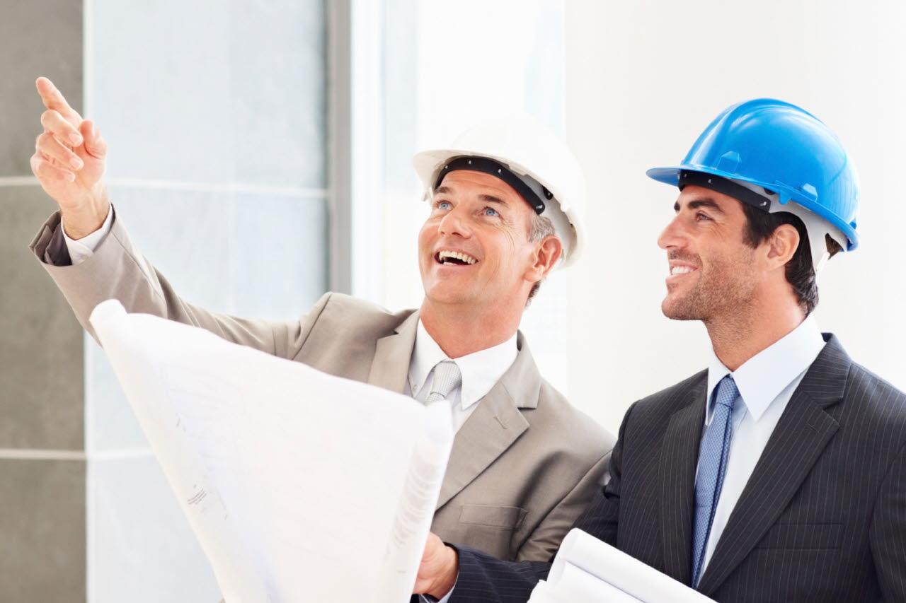 construction, planning, RICS, 230118, SB
