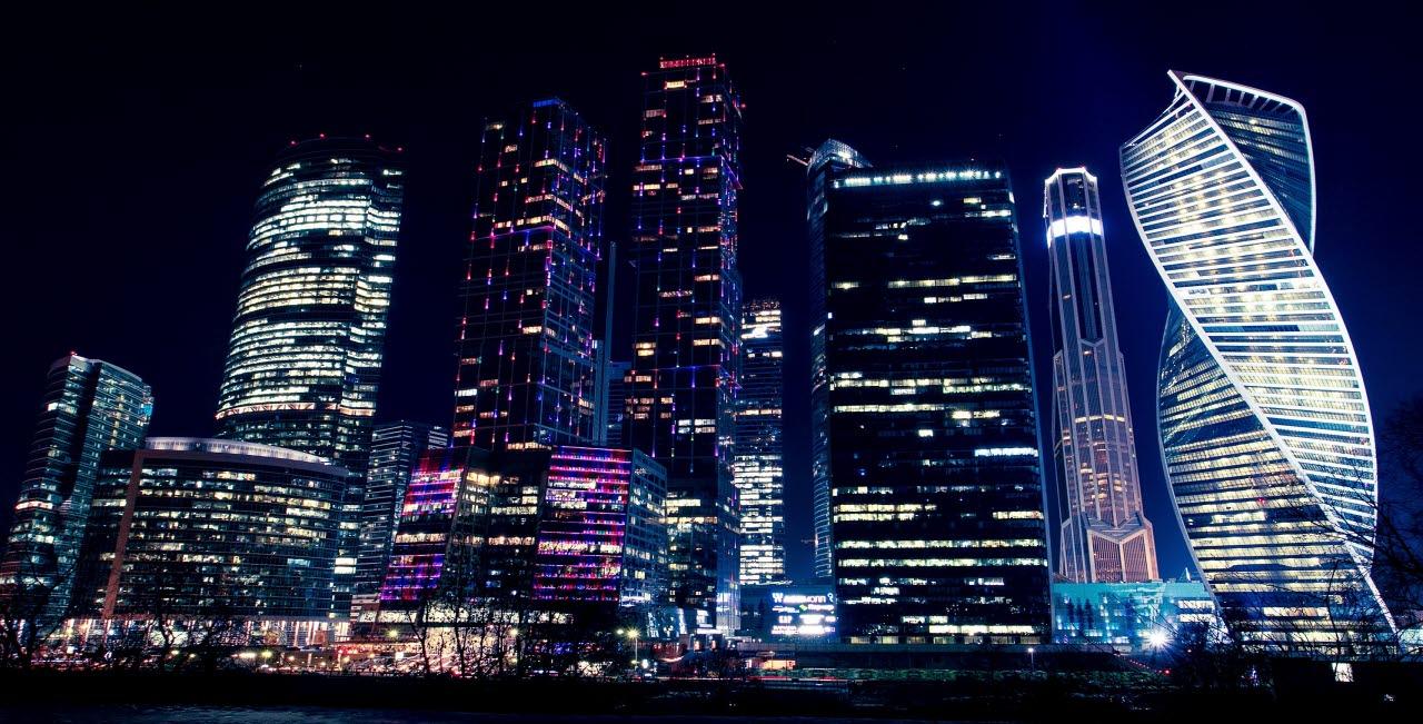 Smart city, Pexels, 200318, mb