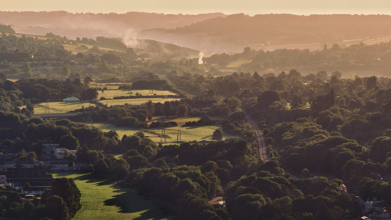 uk-countryside-unsplash