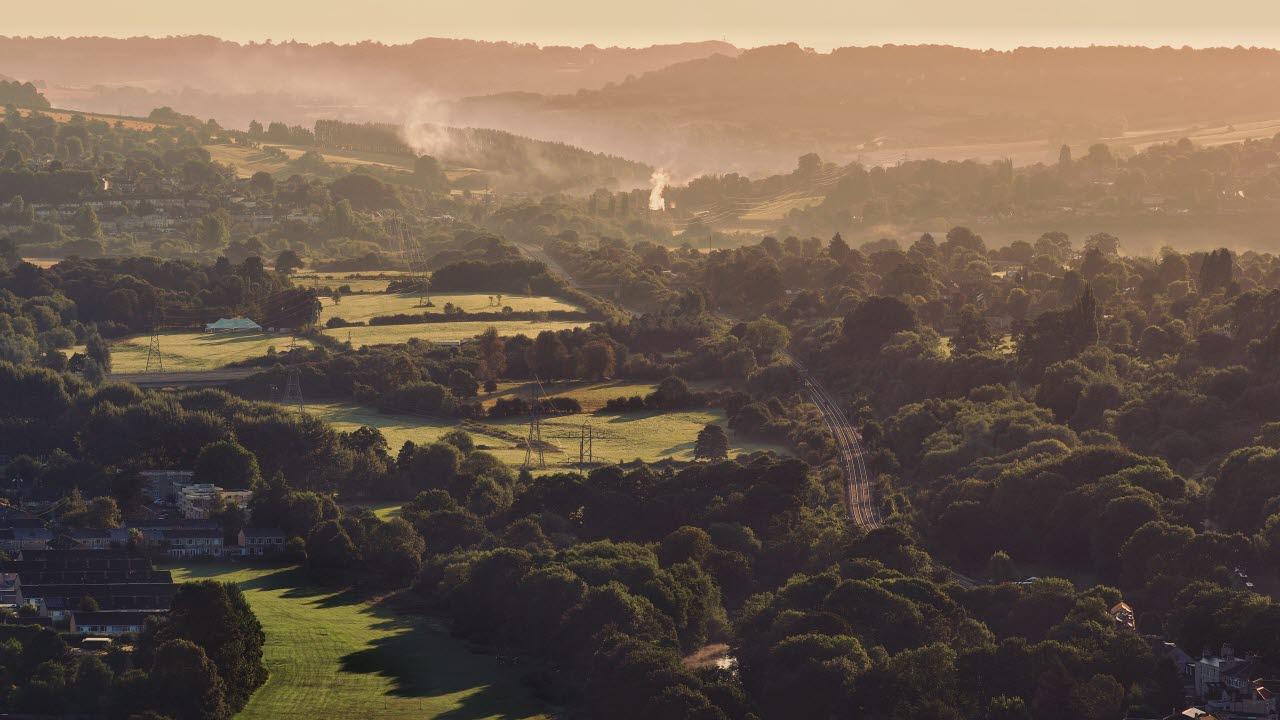 uk-countryside-unsplash