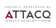 Attacq-logo