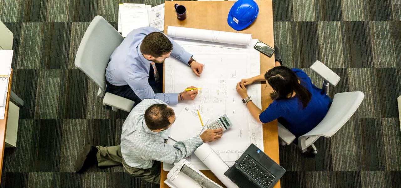 Construction-project-management-pexels