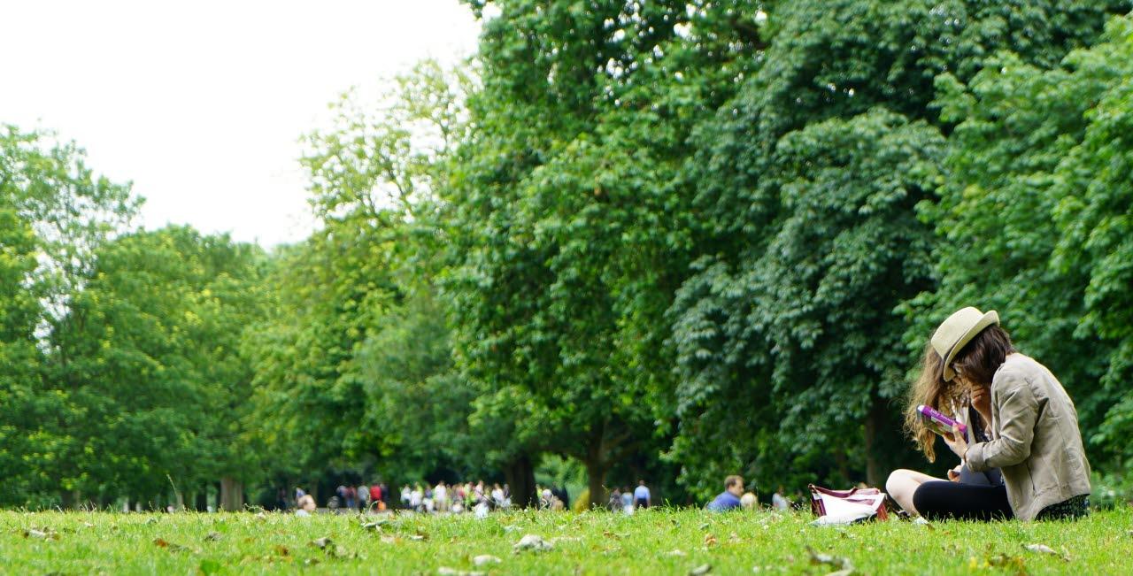 environment-city-park