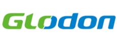 Glodon, logo, WBEF, 140318, mb