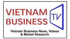 Vietnam Business TV - IRED