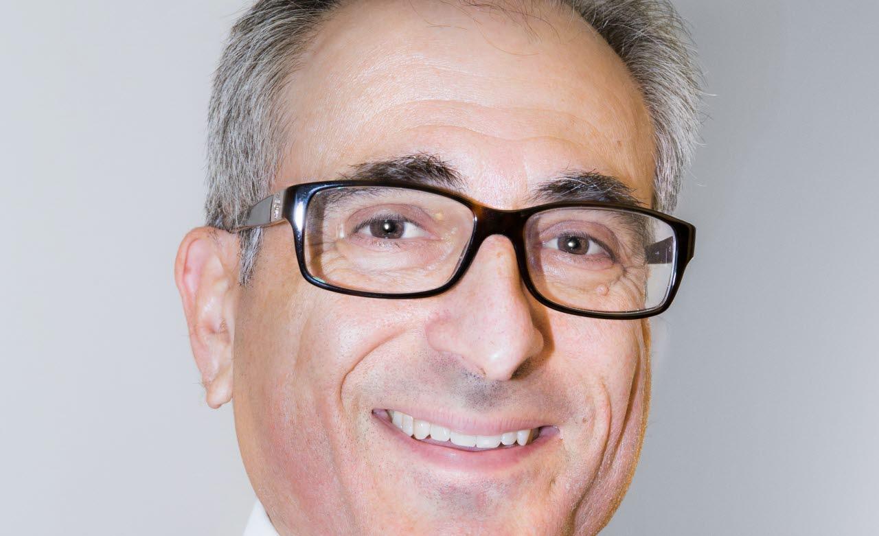 Marc-Mogull