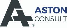 Aston-Consult-logo