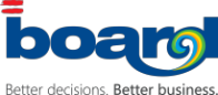 Board, logo, 040418, mb