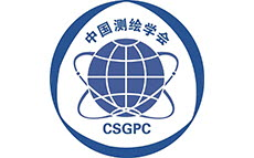 CSGPC