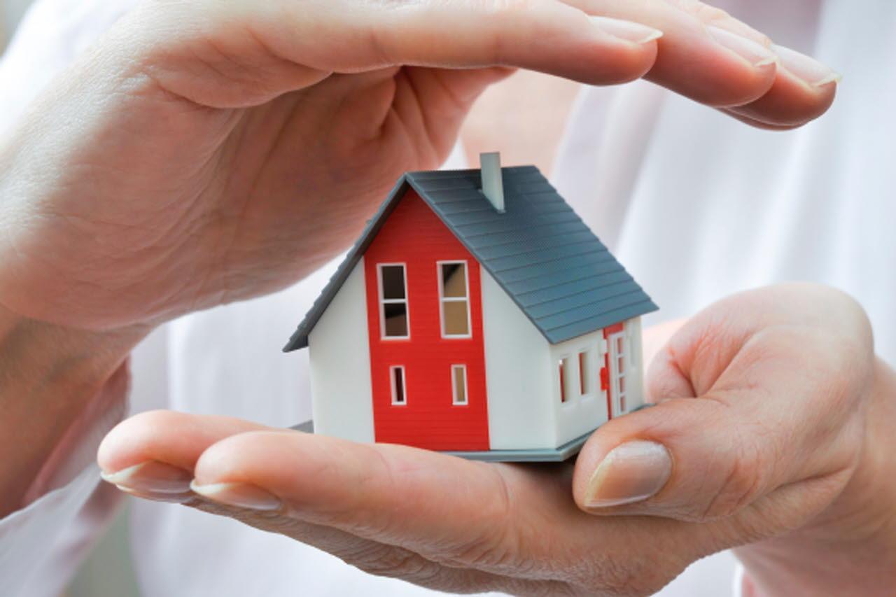 Hiscox Home Insurance