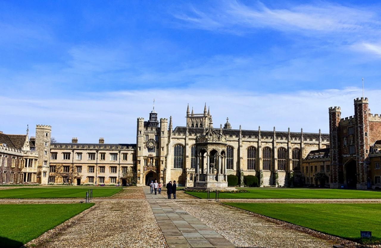 university-cambridge-pxhere
